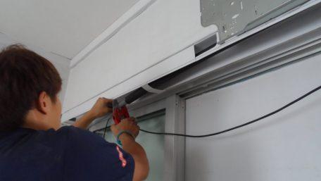 Aircon-Installation-11