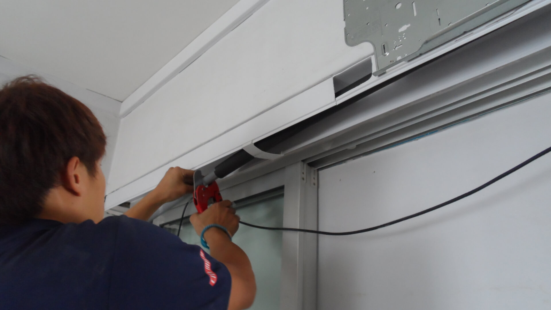 Best Aircon Service Amp Installation Singapore Cool World