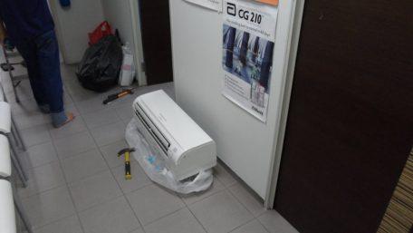 Aircon-Installation-2