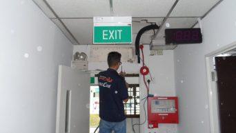 Aircon-Installation-3