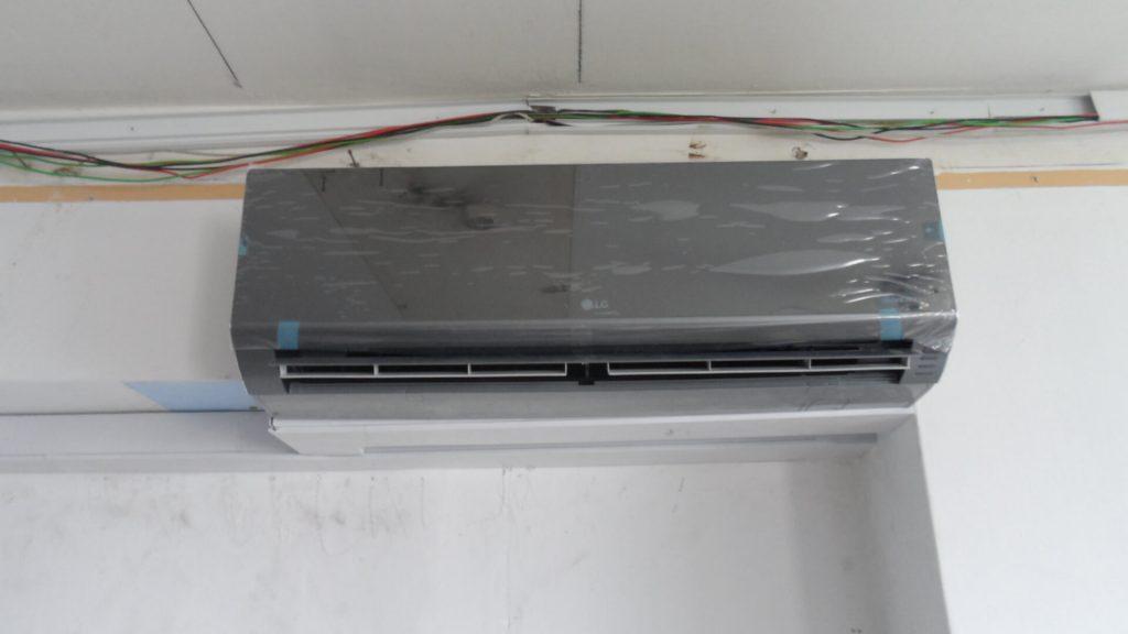 Aircon-Installation-34