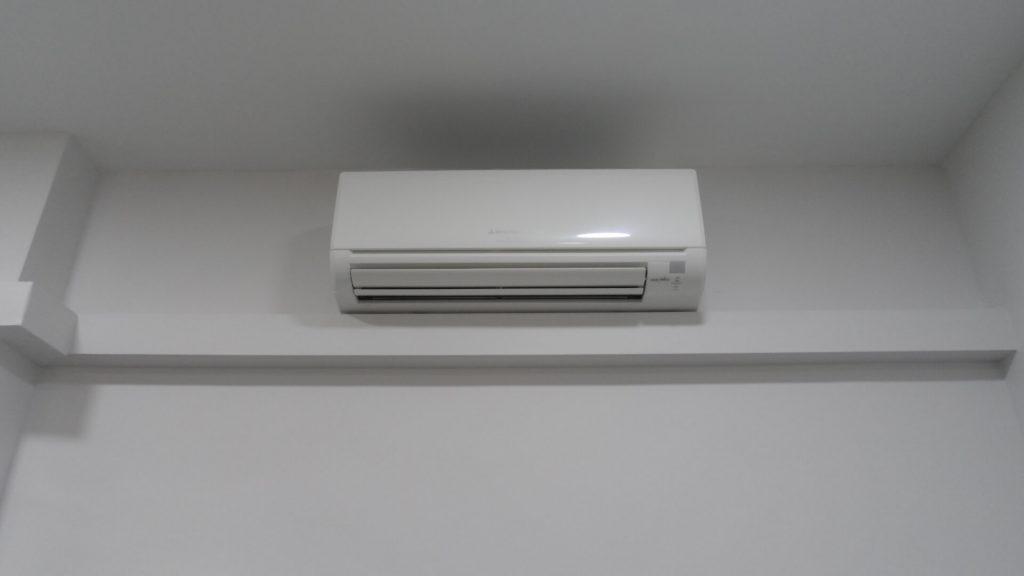 Aircon-Installation-37
