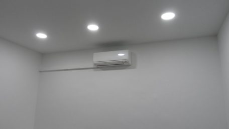 Aircon-Installation-40