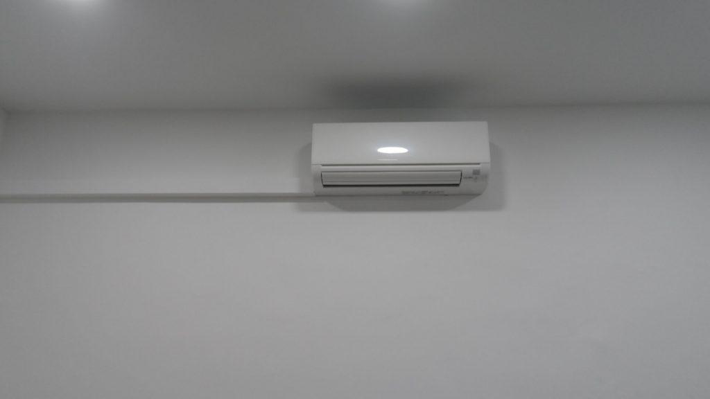 Aircon-Installation-41