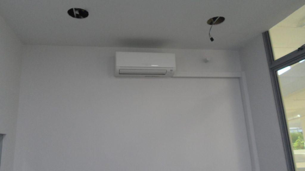 Aircon-Installation-42