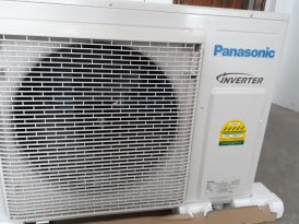 CW-Panasonic XS